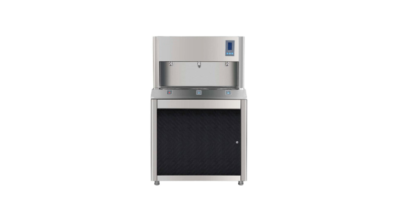 Lesso Commercial RO Water Purifier LS445R