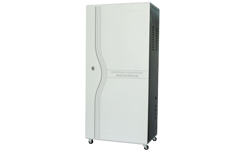 Commercial RO Water Purifier LS431R-400/LS431R-800