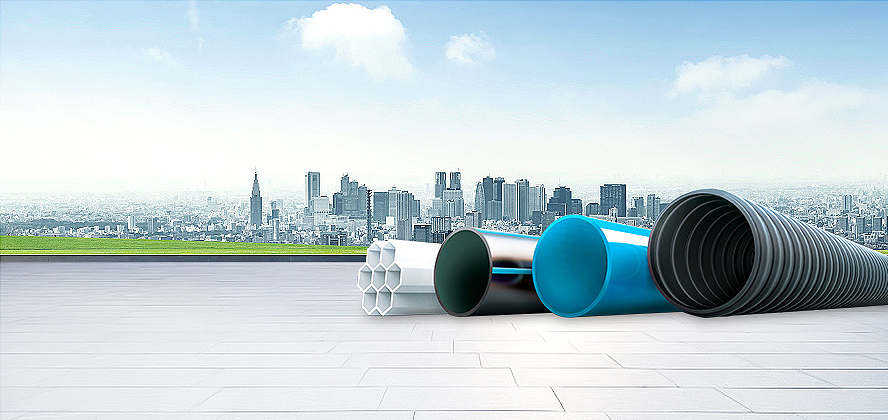 Lesso Pipes & Pipe Fittings