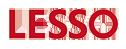 LESSO Logo