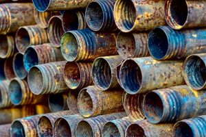 How to Protect Pipes from Corrosion