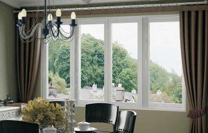 Consider Wind Load Ratings When Choosing Windows