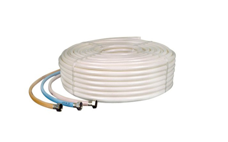 Lesso Shower Hose