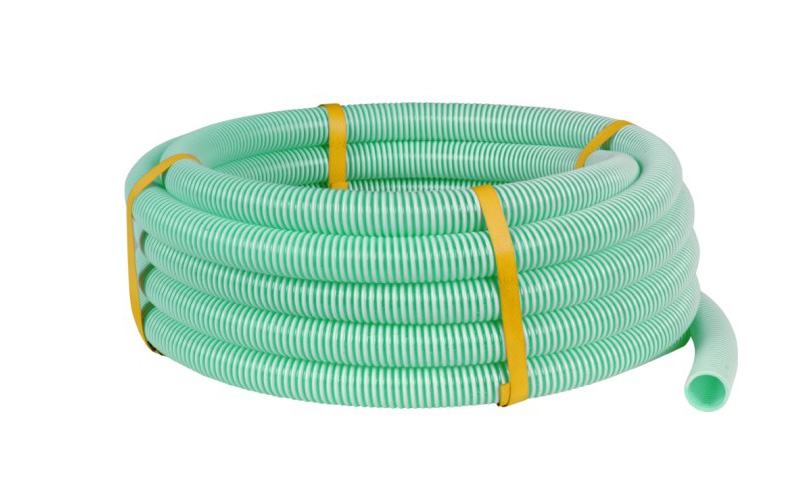 Lesso PVC Suction Hose
