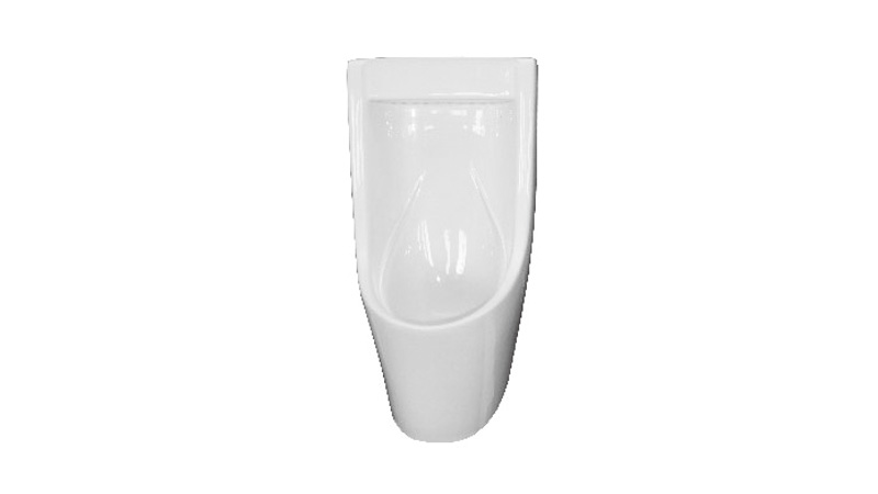 Lesso Wall Hung Urinal LX1307H