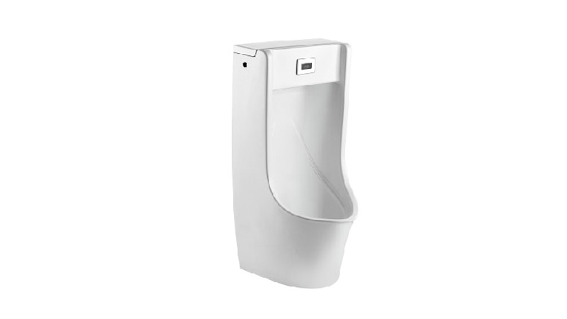 Lesso Wall Hung Urinal LX1306H