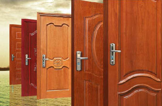 Lesso Fire Resistant Doorsets Superiority