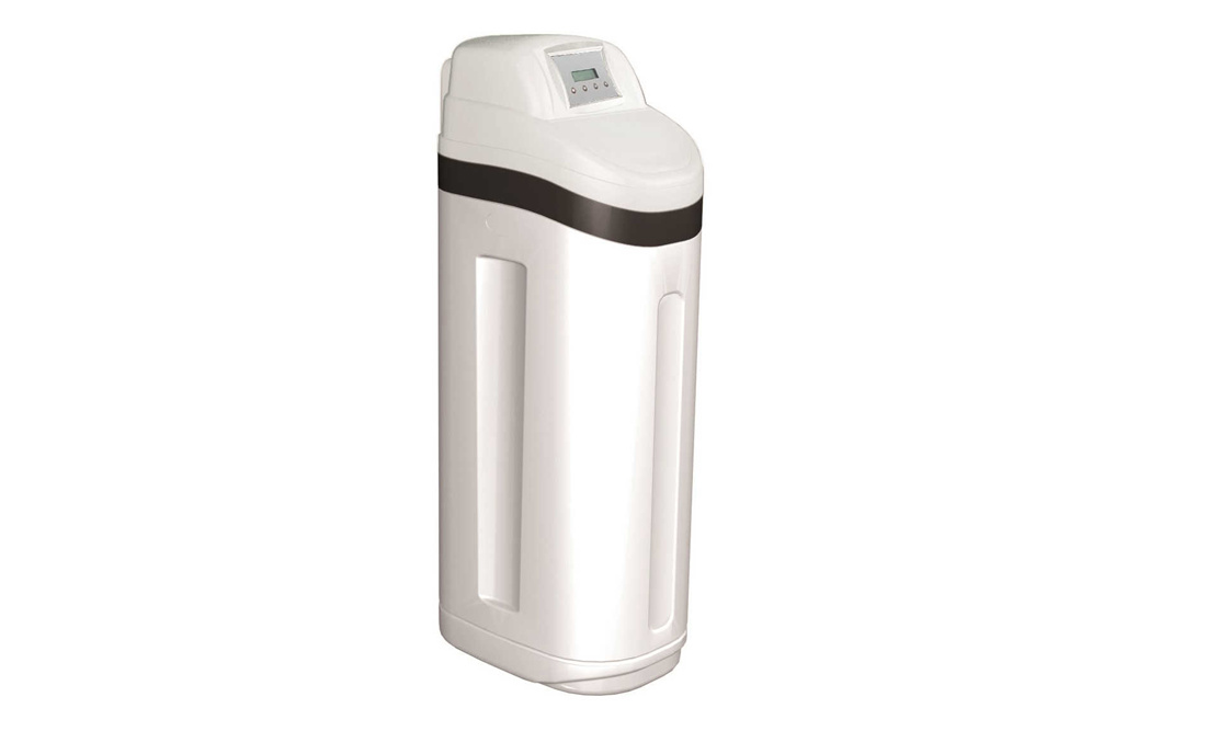 Water Softener LS335-2T
