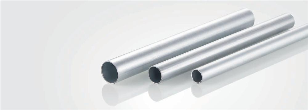 轻型镀锌线管 0