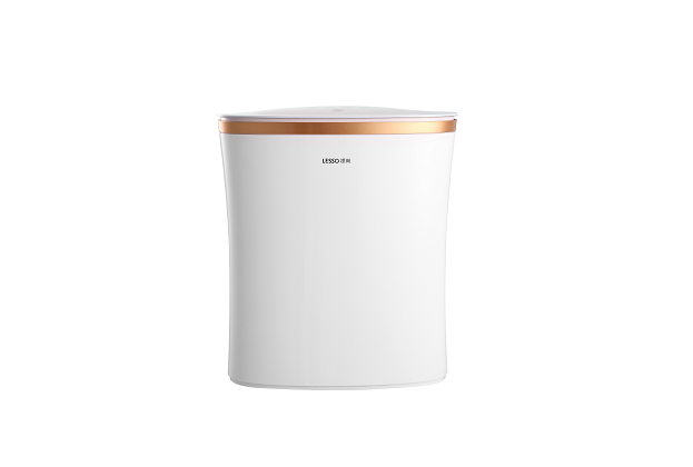 Lesso Kitchen Water Purifier LS314DR