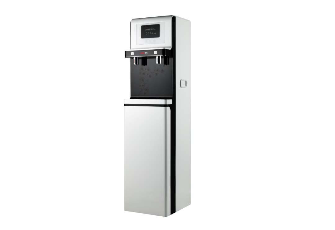 Lesso Water Dispenser LS320RZ