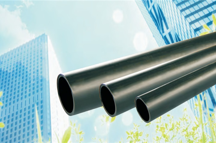 Lesso HDPE Drainage Pipe for HDD